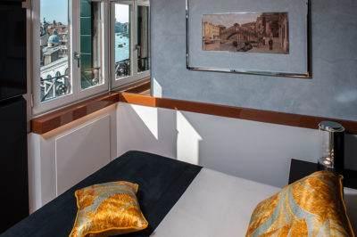 Hotel-Rialto-112