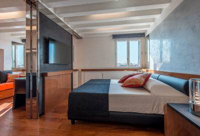 Hotel-Rialto-116