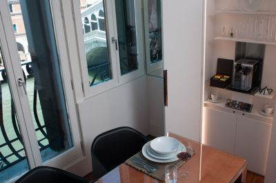 Hotel-Rialto-20