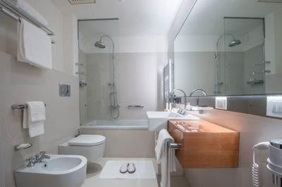 Hotel-Rialto-41