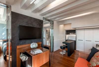 Hotel-Rialto-109