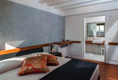 Hotel-Rialto-125