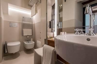 Hotel-Rialto-162