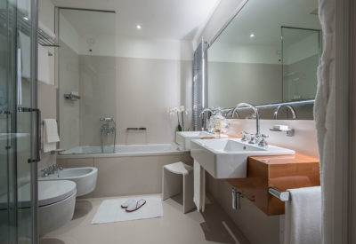 Hotel-Rialto-25