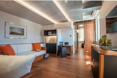 Hotel-Rialto-27