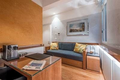 Hotel-Rialto-46
